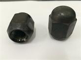 温州万达 专业生产定做 轮胎螺母