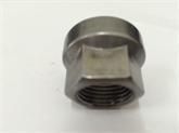 温州万达 专业生产定做 【轮胎螺母】规格齐全,质量保证