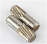 厂家供应 高品质 高精度销轴 各种销轴 专业生产铆钉 物美价廉