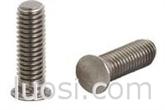 供应:压铆螺钉,FHS,HFHS,FHLS,TFHS