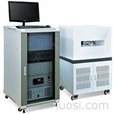 活体成像设备 祼鼠核磁共振成像仪 小鼠核磁共振成像仪