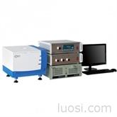 脉冲核磁共振成像仪 磁共振影像教学 核磁共振成像技术实验仪