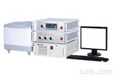 医学影像磁共振教学 微型磁共振 医学影像物理核磁实验仪