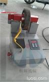 ZJ20X轴承加热器