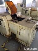 二手春日一分半冷镦机,成色好,性能好的冷镦机尽在博惠