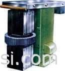 ZJ20K齿轮快速加热器