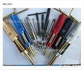 钢丝螺套 螺纹护套 螺纹套配套丝攻、安装扳手、冲断器、卸套器