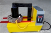 电感应轴承加热器