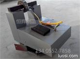厂方直销 HA轴承加热器