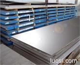 316L冷轧不锈钢板316L不锈钢钢带316L耐腐蚀不锈钢