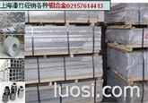 ALZNMGCU1.5铝合金