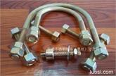 深圳惠州广州供应镀镉,特氟龙防腐螺拴垫圈螺柱螺母