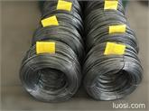 长期供应SAE1022规格1.52mm的成品螺丝线材