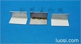 供应不锈钢光亮酸洗液快速去除锈迹焊斑的酸洗液