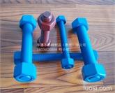 深圳专业的铁氟龙,特氟龙,螺栓螺母垫片惠州华通供应商