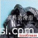 埃科石墨润滑脂价格HB450-GP