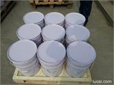 君合水性锌基金属防腐涂液 JH-9390盐雾性能佳抗老化能力强