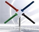 君合水性锌基金属防腐涂液 JH-9392表面防腐盐雾性能高最新技术