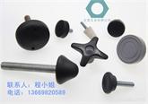厂家生产供应胶头螺丝|胶头紧定螺丝|五荣螺丝