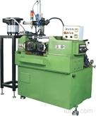 供应全自动二轴三轴液压滚丝机滚牙机滚花机