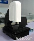 供应:影像测量仪