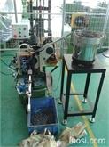 皇族电竞开户三轴自动滚丝机滚花机