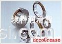 埃科高速润滑脂、机床主轴润滑脂、角接触球轴承润滑脂