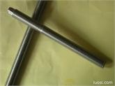 供应:厂家供应304不锈钢化学锚栓
