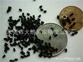 厂家生产:航空 航天专用微型1.4外径紧定螺丝
