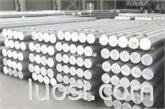 挤压7075六角铝棒、7475铝合金棒、国标精拉铝棒