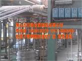 大量供应东莞304HC不锈钢不锈钢螺丝线 厂价直销