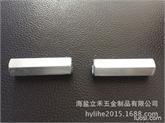 立禾/DIN6334六角加长螺母/连接螺母(M12*17*60) 现货直销