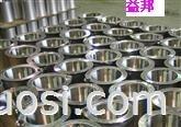 304不锈钢电解抛光液环保添加剂