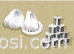 供应进口韩国MH琴钢线