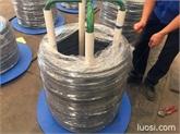 长期供应钻尾螺丝线材,价格优惠!