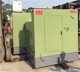 供应:多工位冷镦机 高精密螺栓生产机械、冷镦机设备