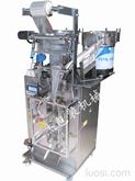【惠科推荐】广东全自动塑料配件打包机厂家