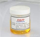 EP-32抗磨液压油