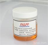 EC2128微乳切削液