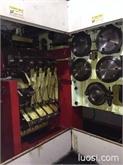 现货供应二手99新正侑机型164S多工位螺栓机