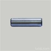 南京高强圆柱销 圆锥销 内螺纹销 GB119 GB118 GB117等