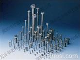 小螺丝  手机螺母  铜螺母 车削件  冲压件