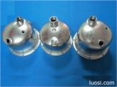 不锈钢钝化液 防锈钝化剂