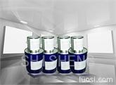 达克罗涂料系列 SSTL环保型无铬涂液