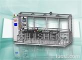达克罗设备超声波清洗机