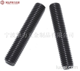 NB/T 47027 C型标准(压力容器法兰用螺栓)全螺纹螺栓螺柱牙条牙棒