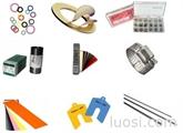 Precision Brand薄片、垫片、塞规等