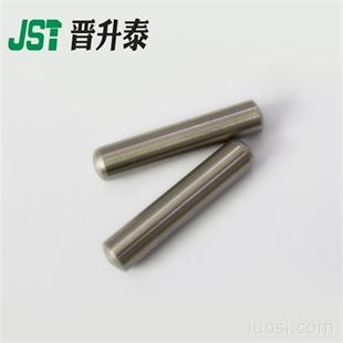 厂家定制销钉|不锈钢圆柱销|销轴|定位销|紧固件 车床件加工