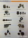 长期供应各品牌螺母冷镦机用综合模具大量现货立等可取
