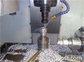 环保金盾金属切削液